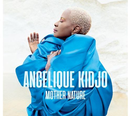 ANGÉLIQUE KIDJO AFRICA ONE OF A KIND MP3 DOWNLOAD