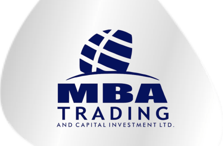 MBA Trading and Capital Investment Limited