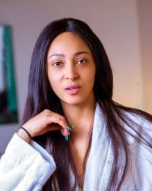 You Are A Disgrace Rosy Meurer Dragged Over Comment On Ladies & Desperation For Marriage