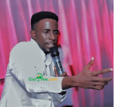 Nkem By GUC | Download Mp3 GUC What He Says Mp3 GUC Akanam Nkwe Download All GUC Songs (MP3) Audio – Album (2021) Desperate All That Matters Jesus Army I Believe GUC The Promise Mp3 Download GUC The Message Mp3 Download Alabo (My King) By GUC | Download Mp3 (Gisttree.com)