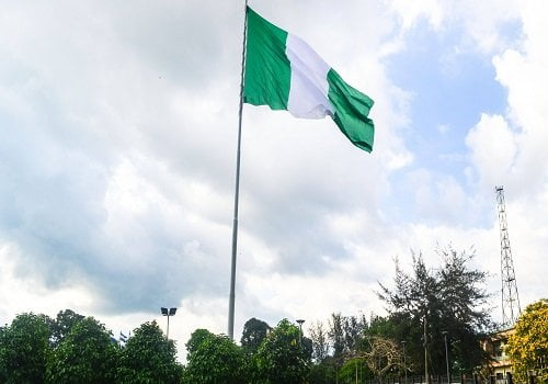 Why Nigeria Is Missing On International Stage