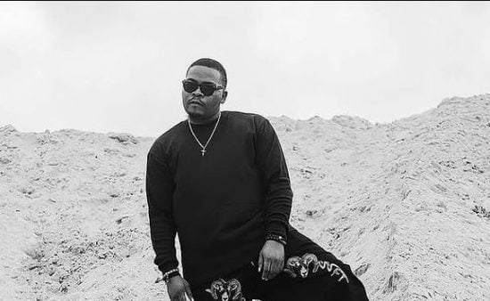 """Olamide Gapa Mp3 Download Petty Olamide Drops The Official Tracklist For His Album """"UY Scuti"""", unveils new release date"""
