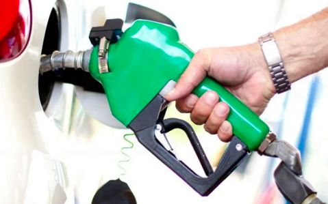 In May, The Price Of Kerosene Increased By 9.03 Percent