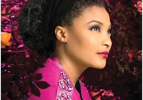 Everyone Was Moved To Tears By Ibidunni Ighodalo's Brother's Tribute To His Sister