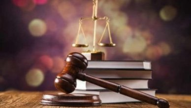 Two Lawyers Accused Of Rigging NBA Elections To Be Arraigned On November 9
