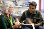 Building A Strong Student-supervisor Relationship