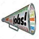 You can now post your jobs on Gistwheel for free!