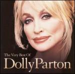 Dolly Parton Tennessee homesick blues lyrics and  .mp3 download