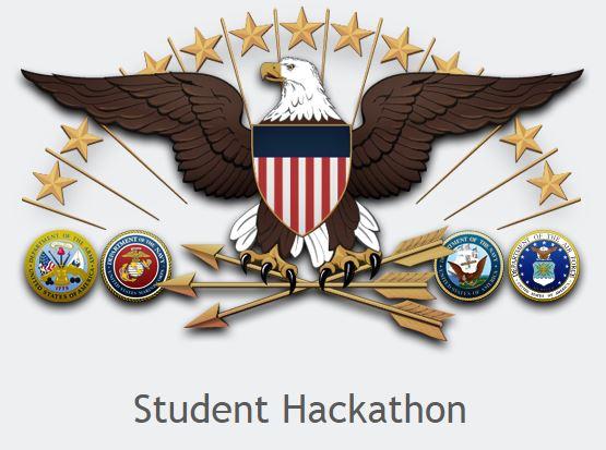 Mil-Oss Announces Student Hackathon