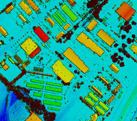 Webinar – Single Photon LIDAR: Why Not See the Forest AND the Trees?