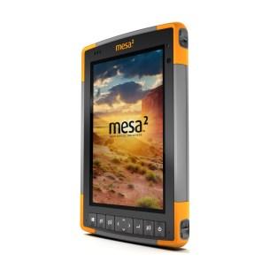 mesa rugged tablet