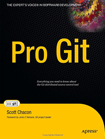 git pro book