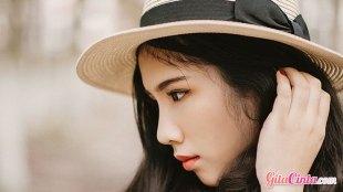 Gradient Lips Membuat Tampilan Wanita Semakin Menarik