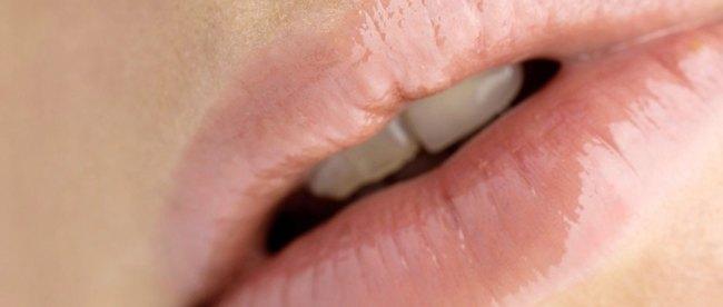 pixy, lip cream, no, 8, delicate pink, nude, bibir, tekstur, aroma, creamy, tahan, lama, matte, kering, cara, brand, kosmetik, sertifikat, halal, palsu, warna, kandungan, kemasan, aplikator, lembut, empuk, mengikuti, bentuk, tulisan, putih, hitam, pink, delicate pink