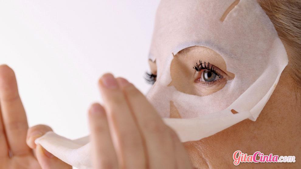 face, mask, skin, clay, jenis, masker, kulit, peel, off, mati, kotoran, minyak, di wajah, jerawat, berminyak, sensitif, kandungan, arang, perawatan, kering, nutrisi, sheet, pori-pori, tepat, kebutuhan, mitos
