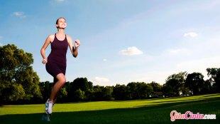 kesalahan, olahraga, berolahraga, angkat, beban, menit, istirahat, air, tubuh, detak, jantung, pernapasan, aliran, darah, lancar, sesi, pendinginan, berat, kompetitif, menahan, napas, postur, tubuh, kurang, tepat