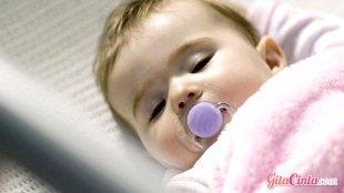 mengisap, diisap, dot, bayi, anak, orang, tua, kebiasaan, ASI, cara, teknik, alergi, langsung, penyapihan, dini, berhubungan, alergi, asma, tingkat, IgE, alergen, kebiasaan, motivasi, faktor, psikologis, membersihkan, penelitian