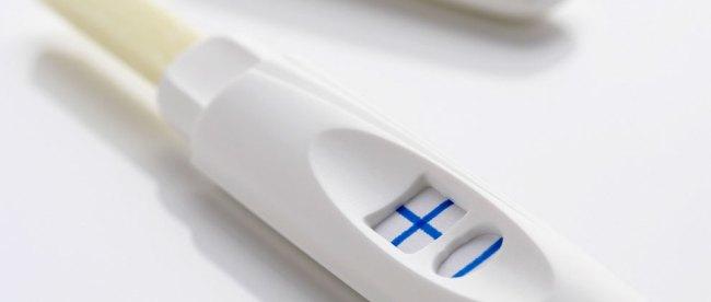 fertilitas, kesuburan, tua, pria, wanita, siklus, datang, bulan, menstruasi, ovulasi, penelitian, usia, pasangan, hamil, kehamilan, waktu, fase, berat, badan, gerakan, sperma, sel, telur