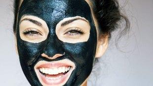 cara, pakai, masker, naturgo, shiseido, hanasui, varian, di, pasaran, harga, jual, satuan, box, isi, kering, jenis, wajah, kulit, label, produk, berminyak, waktu, kandungan, tepat, mud, mask, lumpur, manfaat