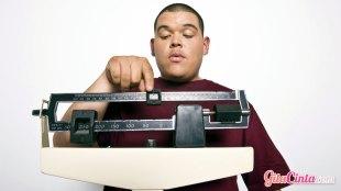 penurunan, berat, badan, kebiasaan, obat-obatan, online, situs, penelitian, waktu, lama, relatif, aplikasi, di, smartphone, gratis, signifikan, dokter, ahli, nutrisi, terapis, kesehatan, obesitas