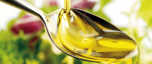 Moringa seed oil/minyak kelor (sumber: dgsspices.com)