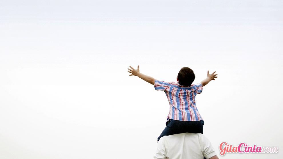 Yang Bisa Orang Tua Lakukan Untuk Membantu Anak Meraih Sukses