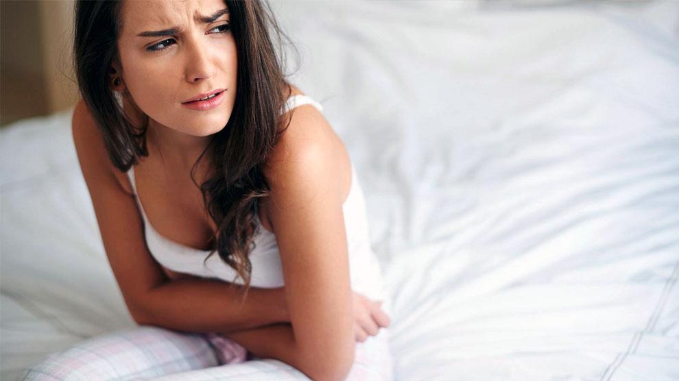 Hubungan Antara Endometriosis dan Seks yang Menyakitkan