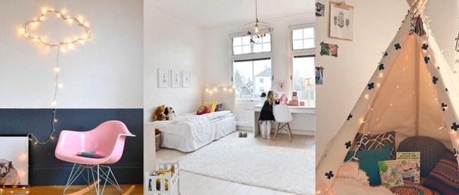 dekorasi kamar feminim minimalis