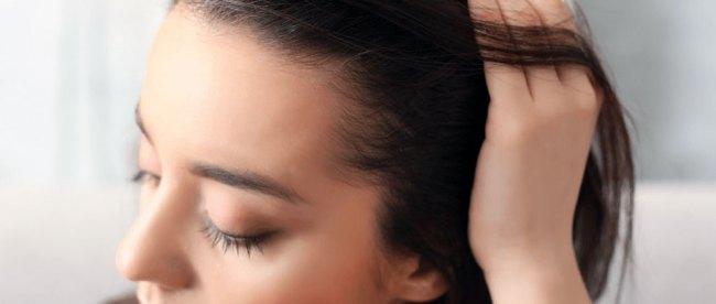 Ilustrasi: rambut sehat (sumber: epiphanydermatology.com)