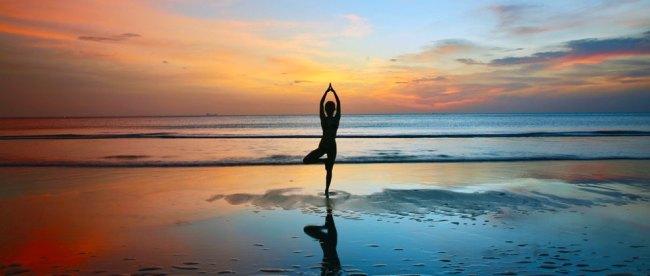 Ilustrasi: terapi meditasi untuk kesehatan jiwa (sumber: psychiatryadvisor.com)