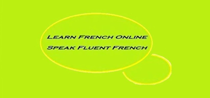 Online teaching opportunities