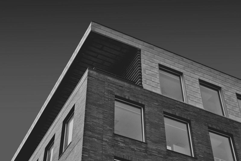 architecture-1_2