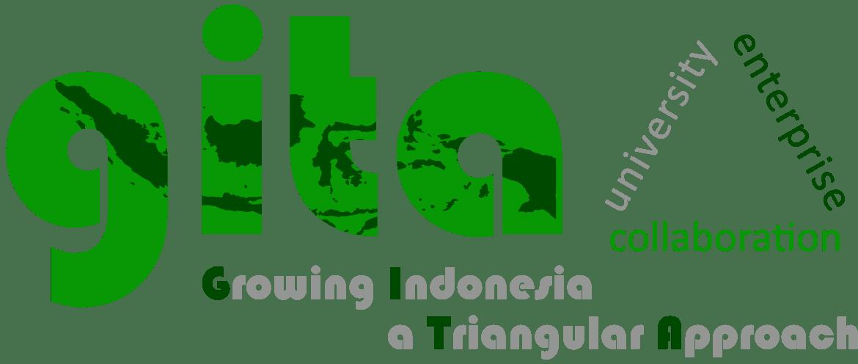 Gita Project Web Portal