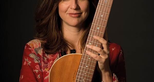 Susanna Raya