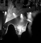 Gitarrenunterricht in Ravensburg und Markdorf