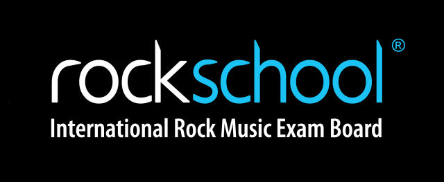 gitarrenunterricht ravensburg markdorf rockschool logo