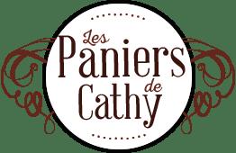 Gites-Brest.com vous présente Les paniers de Cathy