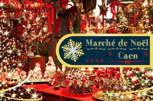 marches-noel2014