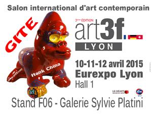Art3fLyon