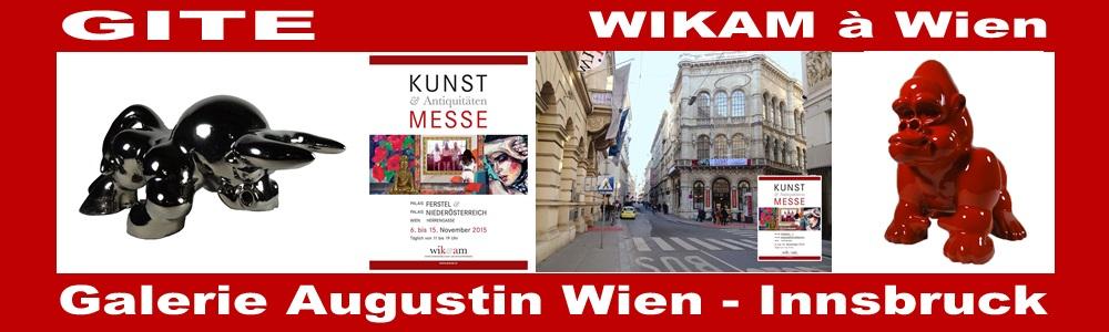 wikam Wien 2015