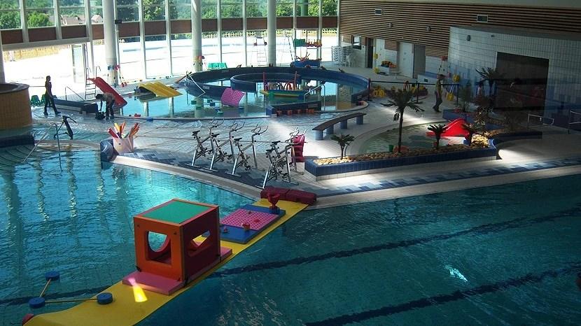 st-yrieix-pool