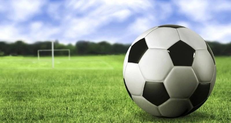 football-800