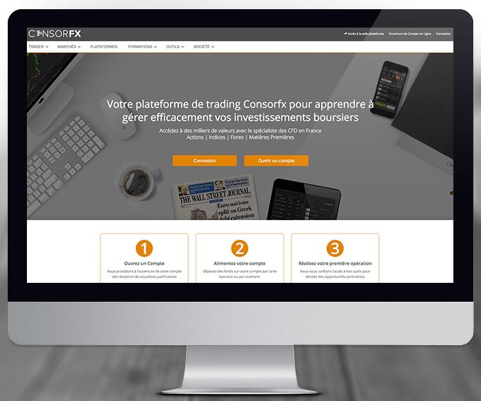 consorfx website