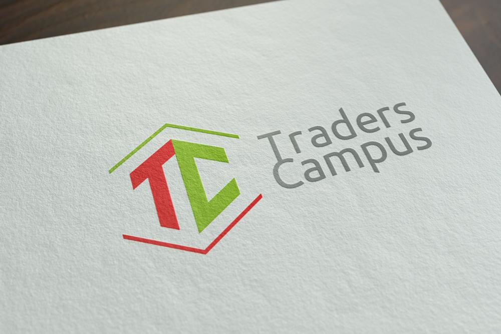 trading-campus