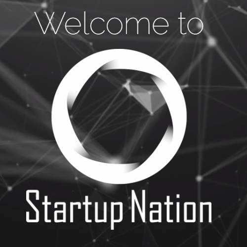 startupnation-1