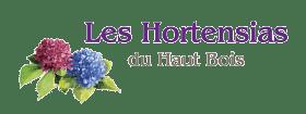 location-saisonnière-gite-Morbihan-bretagne-Ploermel-Taupont