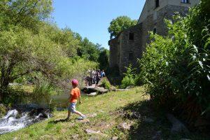 Journée des Moulins 2015 (17)