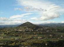 paysages-ardechois-dsc00280