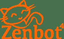 zenbot logo