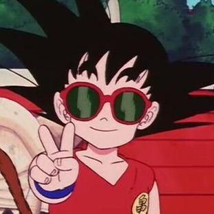 Foto do perfil de João Antonio